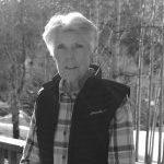 Carolyn Thacker, Vice Chairman