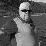 Chuck Endres, Director