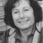 Fran Moore, Secretary