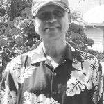 Ken D'Souza, Treasurer