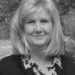 Paulette Black, Director