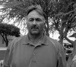 Ron Denney, Chairman