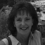 Donna Thompson, Treasurer